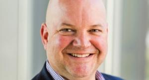 Podcast: Andrew Surwilo, CEO of Atlantic Coast Brands