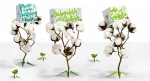 Organic Initiative Femcare Products Launch in U.S. Walmart Stores