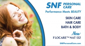 SNF Personal Care