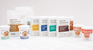 Purely Elizabeth Introduces New, Nutrient-Rich Options