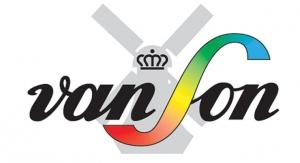 16 Van Son Holland Ink/T&K Toka Group U.S.A.