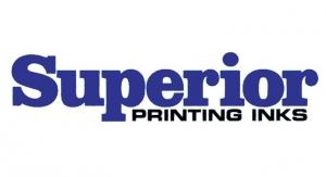 18 Superior Printing Ink