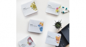 Thorne Launches New At-Home Personalized Nutrition Health Tests