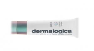 Dermalogica Prisma Protect SPF30 Hits the Market