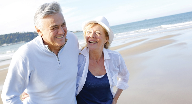 Adult Incontinence: A Thriving Market