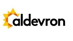 Aldevron Releases GMP-Grade SpyFi Cas9 Nuclease