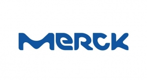 Merck KGaA, Iktos Enter AI Discovery Partnership