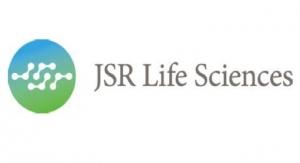 JSR Establishes US HQ for JSR Life Sciences