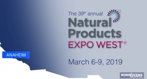 Video: Highlights from Natural Products Expo West
