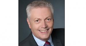 AVT hires Hans-Peter Stockkamp as global accounts director