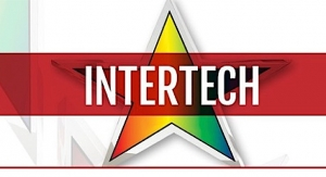 InterTech Technology Awards now accepting submissions