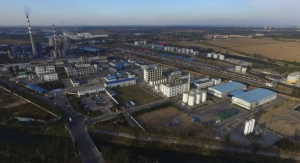 Nouryon Celebrates 25 years of Surfactants Production in China