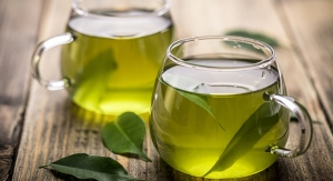 Green Tea Shown to Reduce Obesity in Mice