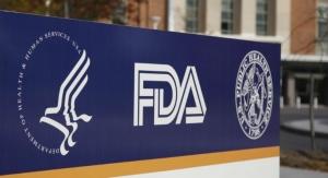 FDA OKs New Device to Help Treat Carbon Monoxide Poisoning