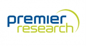 Premier Research Names Chief Operating Officer
