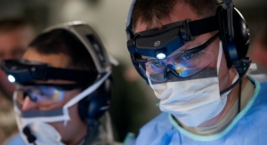 7 Technology Innovations Contributing to the Transformation of Healthcare