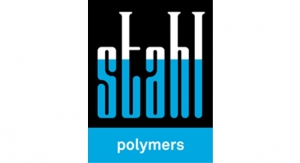 Stahl Launches New Water-Based Hybrid for Superior Stain Resistance