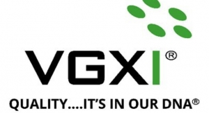VGXI Achieves Tech Transfer Milestones