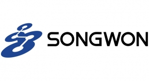 SONGWON Presents New Water-Based Stabilizers for Coatings and Functional Monomers for Resins