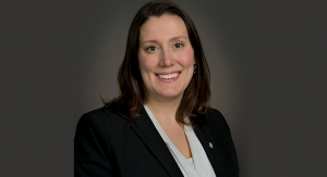 PPG Appoints Emily Elizer as Director, Government Affairs