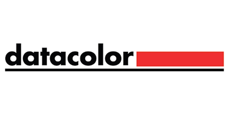 Datacolor Debuts SpectraVision for Digital Color Assessment of Previously Unmeasurable Materials