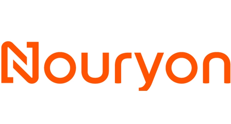 Nouryon Ingredient Enhances the Stability of VOC-free Paint at Low Temperatures