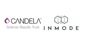 Candela and InMode Settle Patent Suit