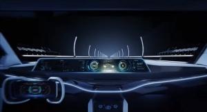 Samsung Automotive Memory Solution