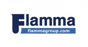 Flamma Completes Successful CFDA Inspection