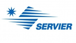 Servier & Harvard Partner for Diabetes