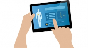 Study: Data Sharing by Popular Health Apps Is