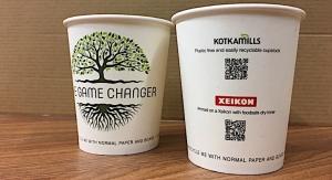 Xeikon partners with Kotkamills
