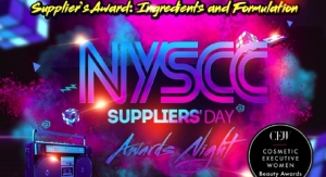 Advanced Tickets For Suppliers Day Awards Night