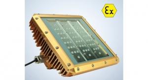 Heraeus Epurio, Plast Composite Consulting Develop Anti-static Coating