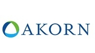 Akorn Appoints Global Quality EVP