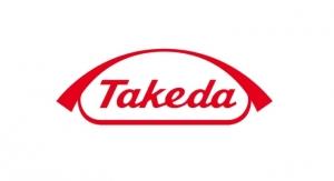 LegoChem, Takeda Enter ADC Cancer Research Collaboration