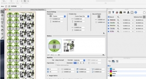 Hybrid Software unveils Stepz at Dscoop Edge
