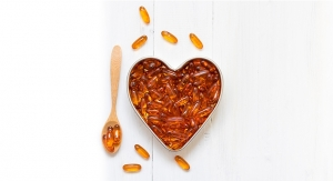 People with Peripheral Artery Disease May Have an Omega-3 Deficiency