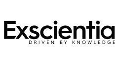 Exscientia Launches New Subsidiary