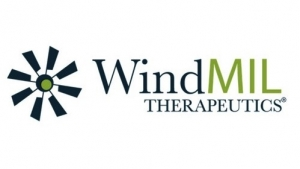 WindMIL Therapeutics Announces Key Appointment