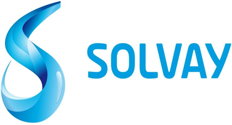 Solvay Develops Sustainable Halar ECTFE Anti-corrosion Coating System