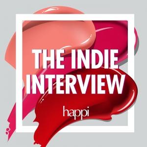 The Indie Interview: Goddess Garden Is Growing