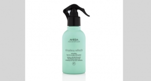 Aveda Rolls Out New Products