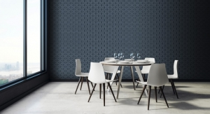DuPont Launches New Wallcoverings
