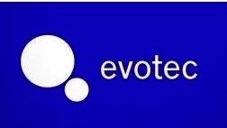 Evotec, The Mark Foundation Partner for Oncology