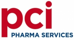 PCI Invests in High Potent Tableting and Powder Modification Capacity