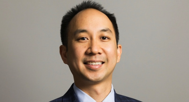 An Interview with Tony Nguyen of Dyad Labs