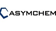 Asymchem Completes HPAPI Facility Inspection