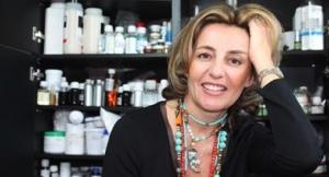 Unilever Acquires Garancia