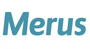 OcellO, Merus Enter Research Pact